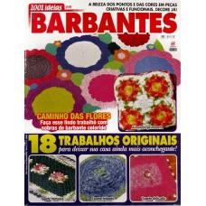 1001 Idéias em Barbantes Nº2