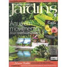 Plantas Flores & Jardins 79