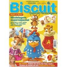 Biscuit Nº 19