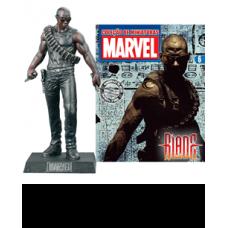 Marvel Figurines - BLADE