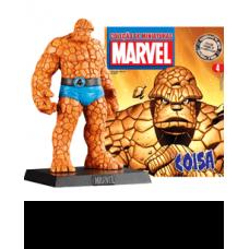 Marvel Figurines - COISA