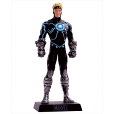 Marvel Figurines - DESTRUTOR
