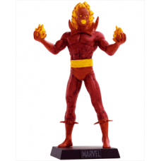 Marvel Figurines - DORMAMMU
