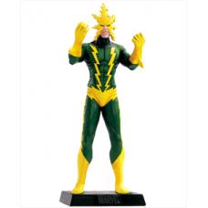 Marvel Figurines - ELECTRO