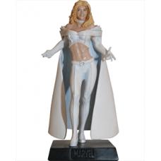 Marvel Figurines - EMMA FROST
