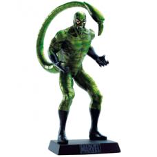 Marvel Figurines - ESCORPIÃO