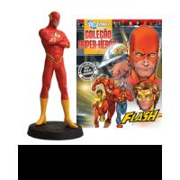 DC COMICS - FLASH