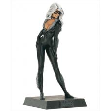 Marvel Figurines - GATA NEGRA