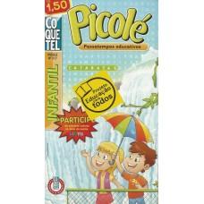 Picolé