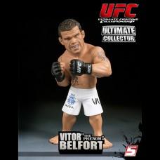 Bonecos Colecionáveis Vítor Belfort ( The Phenom) UFC