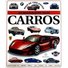 Almanaque dos Carros