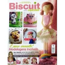 Biscuit Nº28