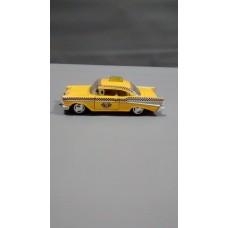 Bel air Táxi