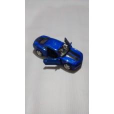 Camaro 2010