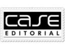 Case Editorial