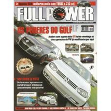 Fulpower 109