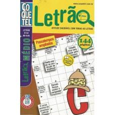 Letrão