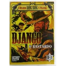 Django o Bastardo
