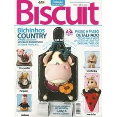 Biscuit Nº7