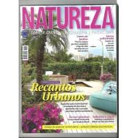Natureza  n 315