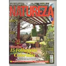 Natureza n 319