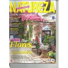 Natureza n 320