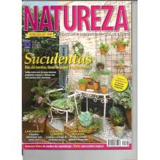 Natureza 300
