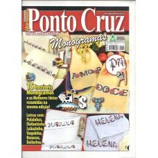 Ponto Cruz n 161