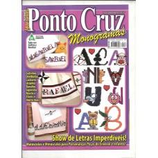 Ponto Cruz n 163
