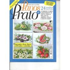 Panos de Prato n 31