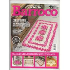 Barroco n 18