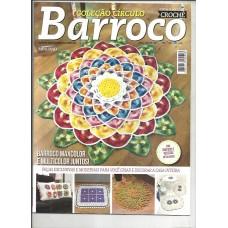 Barroco n 20