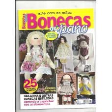 Boneca n 57