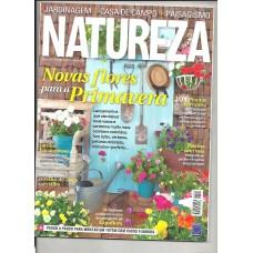 Natureza n 321