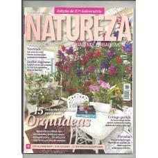 Natureza n 314