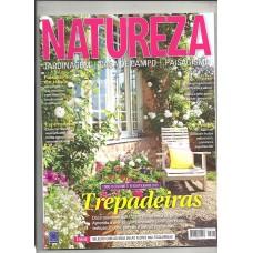 Natureza n 324