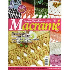 Macramé