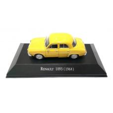 Renault 1093 (1964)