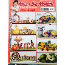 BIA MOREIRA 49