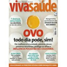 Viva saúde 118