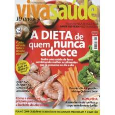 Viva Saúde 121