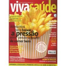 Viva saúde 120