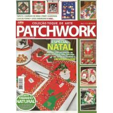 Patchworck 01