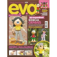 EVA 09