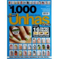 1.000 Unhas